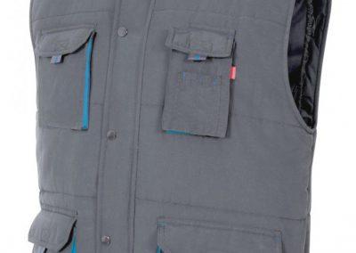 g2_grigio-azzurro